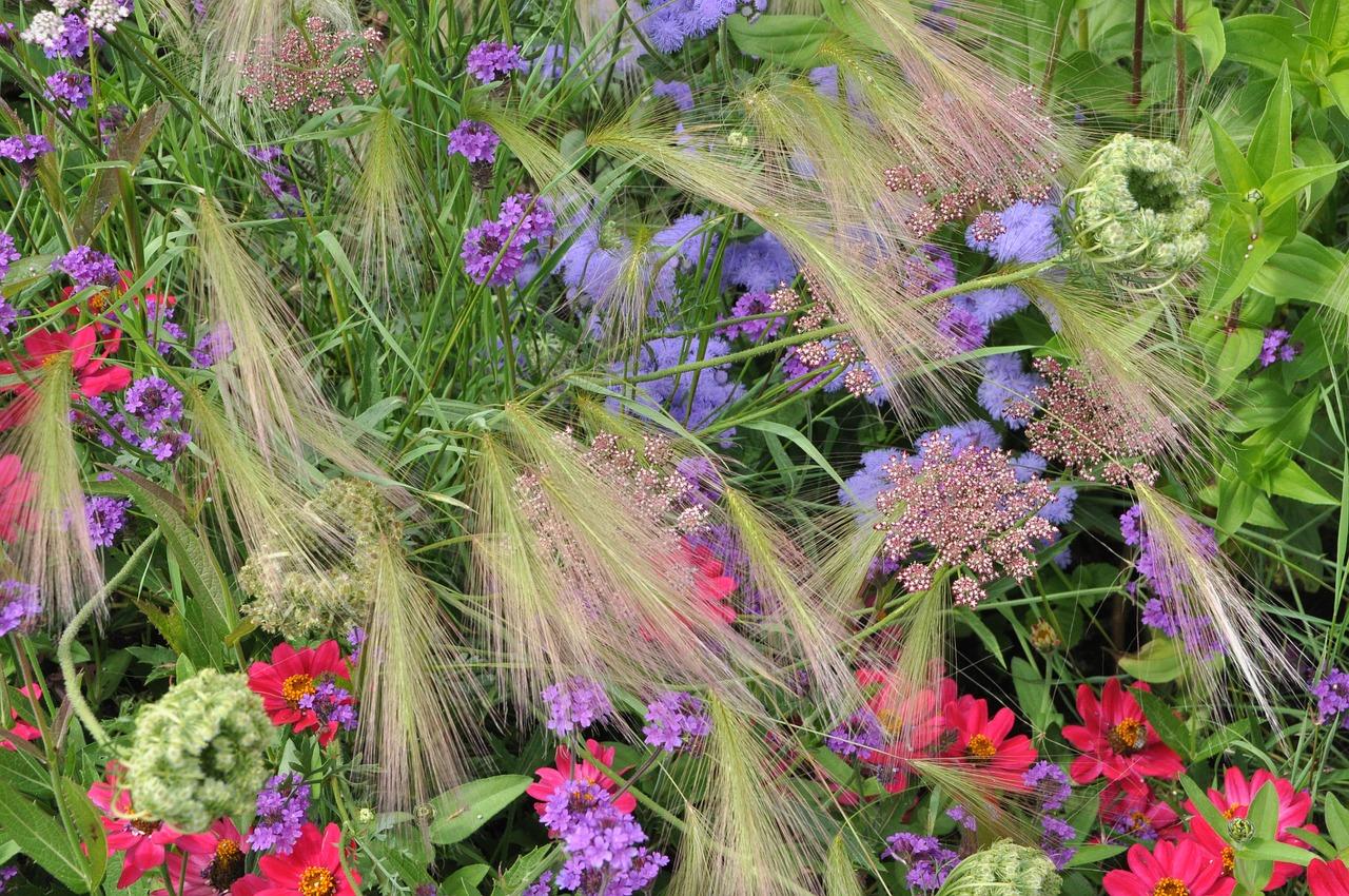 Artman Gartengestaltung Naturgärten Ostfriesland